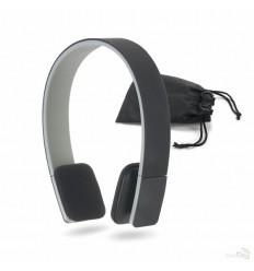 Auriculares Ajustables Personalizados con Bluetooth