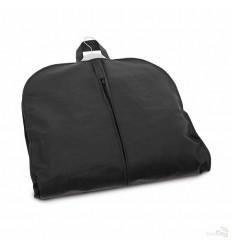 Porta Trajes Promocional Ecológico Color Negro