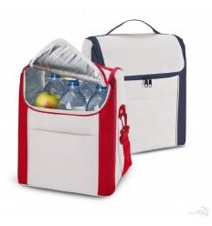 Bolsa Nevera con Protección Térmica para Merchandising