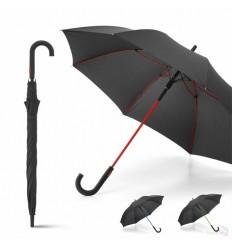 Paraguas Personalizado a Prueba de Viento