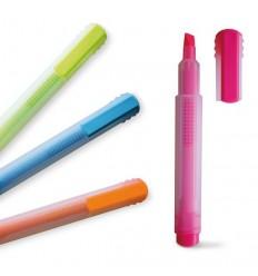 Rotulador Fluorescente para Publicidad Merchandising