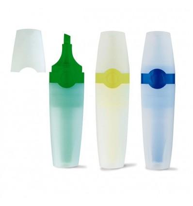 Rotulador Fluorescente Merchandising Promocional