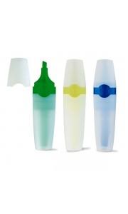 Rotulador Fluorescente Merchandising