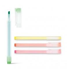 Rotulador Fluorescente Bern Merchandising