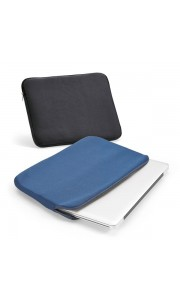 "Funda Ordenador 14"" en Soft Shell"