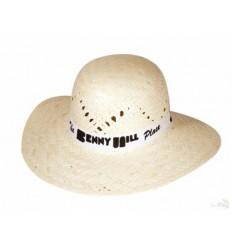 Sombrero de Paja para Señora para Fiestas - Imagen de Portada