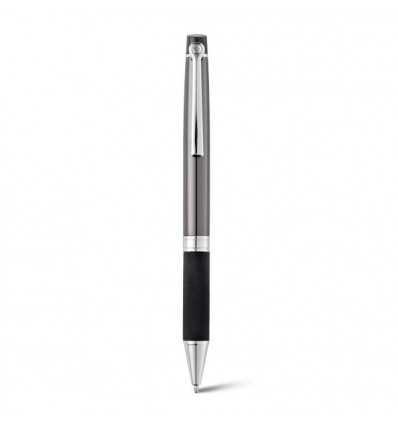 Bolígrafo Metálico para Empresas Publicidad Color Gun Metal