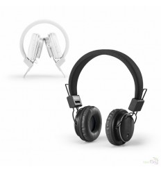 Auriculares Plegables Bluetooth Promocionales