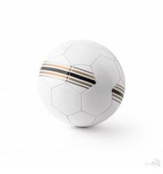 Pelota de Fútbol 5 con Rayas Publicidad
