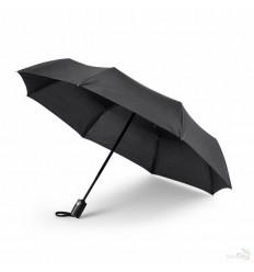 Paraguas Promocional Plegable para Publicidad