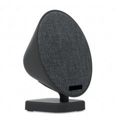 Altavoz Bluetooth Inalámbrico para Publicidad