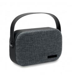 Altavoz Bluetooth con Amplificador Promocional