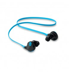 Auriculares Bluetooth Estéreo Personalizados