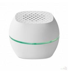 Altavoz Bluetooth con LUZ para Publicidad
