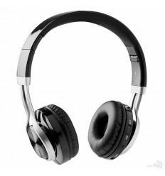 Auriculares Bluetooth Ajustables Personalizados