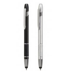 Bolígrafo Cosmo Touch para Publicidad
