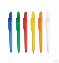 Bolígrafo Fill Color con Logo