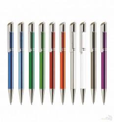 Bolígrafo Tess para Publicidad