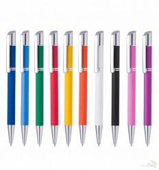 Bolígrafo Tess Lux para Publicidad