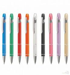 Bolígrafo Sonic para Publicidad