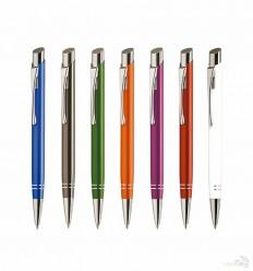 Bolígrafo Dan para Publicidad