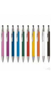 Bolígrafo Liss Touch para Empresas