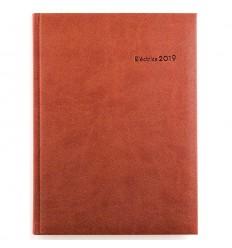 Agenda Promocional Eléctrica 2019
