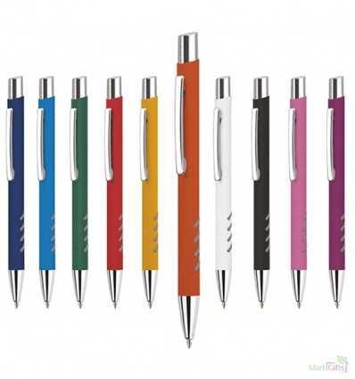 Bolígrafo Ferii para Publicidad
