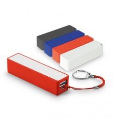 Batería Portátil Power Bank para Regalo de empresa
