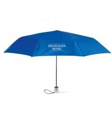 Paraguas Plegable de Señora