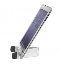 Soporte para Tablet o Móvil en ABS Publicidad