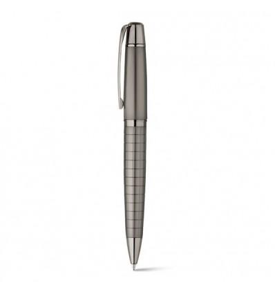 Set Roller y Bolígrafo Elegance para Merchandising