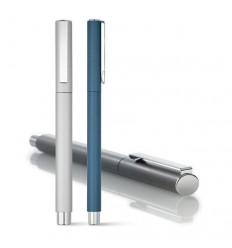 Roller de Aluminio con Acabado Mate Merchandising
