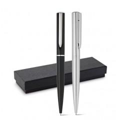 Bolígrafo Elegante de Metal Merchandising