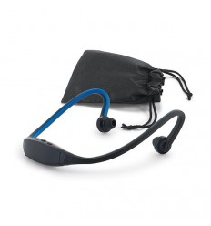 Auriculares Bluetooth Personalizados para Deporte