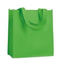 Bolsa de la compra Termosellada de Non Woven para Publicidad