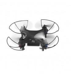 Dron con Cámara par Fotos y Videos Promocional