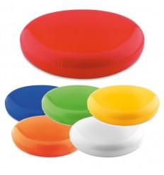 Disco Fresbee Hinchable para Merchandising