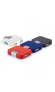 Puerto USB 2.0