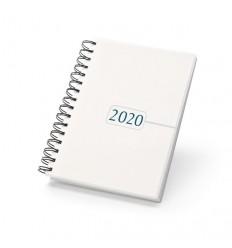Agenda promocional 2020 Arym Dia A5