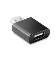 Protector de USB publicitario