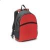 Mochila Promocional Forest Merchandising Color Rojo