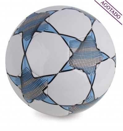 Balón Reglamentario de Estrella