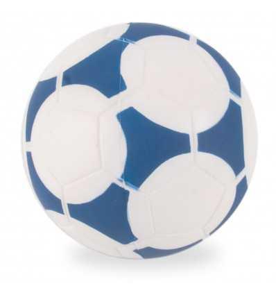 Pelota de Futbol Pequeña