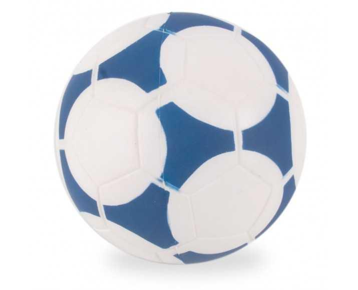2b34eb123474d Pelota de Futbol Pequeña Personalizada - Regalos de Merchandising