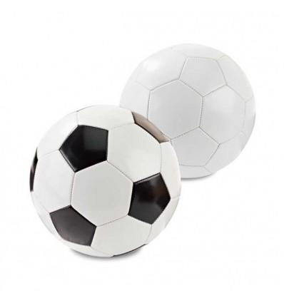 Pelota de Fútbol para Logo de empresa