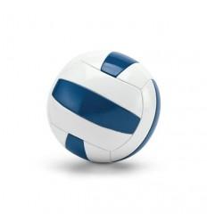 Pelota de Voleibol con logo Personalizado