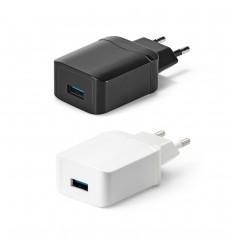 Adaptador USB de ABS publicitario