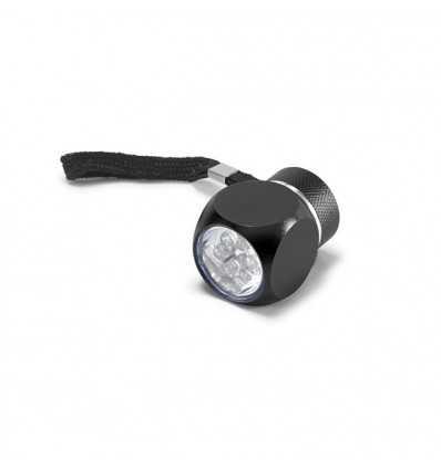 Linterna Mini de Aluminio para regalo personalizado