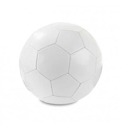 Pelota de Fútbol para logo promocional